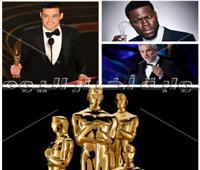 اعتذار «كيفين هارت» والوجه الحقيقيلجوائز الأوسكار