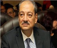 بيان جديد للنائب العام يكشف أسباب حريق محطة مصر
