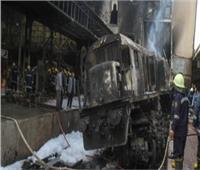 أحد منقذي ضحايا حريق محطة مصر: لم اتلق دعوة لرحلة عمرة ولا انتظر شكرًا من أحد