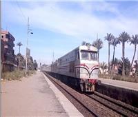 خاص  مصادر: حركة تغييرات واسعة مرتقبة في السكة الحديد