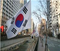 كوريا الجنوبية: نأسف لعدم توصل ترامب وكيم لاتفاق