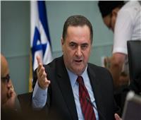 إسرائيل: تقرير الأمم المتحدة عن القتل في غزة «عبث»