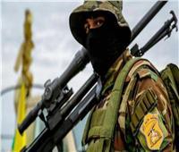 السعودية ترحب بعزم بريطانيا تصنيف «حزب الله» كمنظمة إرهابية