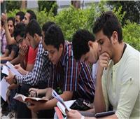 اتحاد طلاب مصر: جدول الثانوية العامة سيكون مرضي لجميع الطلاب