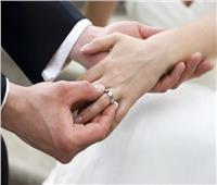 تعرف على سر ارتداء «خاتم الزواج» في اليد اليسرى