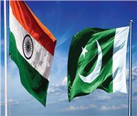 باكستان توافق على عرض الوساطة الروسي لتسوية أزمتها مع الهند