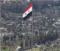 روسيا ترصد 6 خروقات لنظام وقف العمليات في سوريا