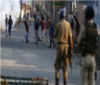 مقتل مسلحين اثنين في اشتباكات مع القوات الهندية بإقليم كشمير