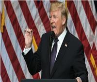 ترامب عن زعيم كوريا الشمالية: محادثاتنا كانت موضوعية ونعلم ما يريدون
