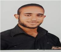 «رحل في عمر الزهور».. حريق محطة مصر يُنهي حلم معيد «علوم الأزهر»