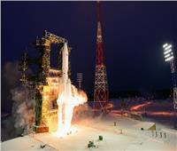 روسيا: إطلاق دفعة جديدة من صواريخ «سويوز» و«أنجارا» إلى الفضاء