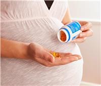 تناول الفيتامين قبل الولادة يقلل من إصابة الأطفال بالتوحد