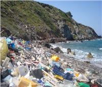 اليابان: مشروع قرار أمام الأمم المتحدة لمكافحة تلوث المحيطات