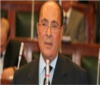 انطلاق الجمعية العمومية للمجلس العربي للمياه لانتخاب «المحافطين» 16 مارس