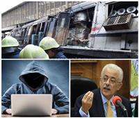 للتعليم نصيب الأسد  كتائب «الإخوان» تفجر آلاف الشائعات يومياً على السوشيال ميديا