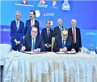افتتاح فعاليات الدورة الرابعة لملتقى مصر للإستثمار «معاً إلى إفريقيا»