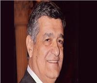 فيديو | عضو سابق بـ«القومي لحقوق الإنسان»: مصر تتعرض لحرب شائعات