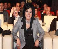 صور| حفل افتتاح مهرجان شرم الشيخ للسينما