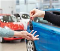 كيف تبيع سيارتك المستعملة بأعلى سعر؟