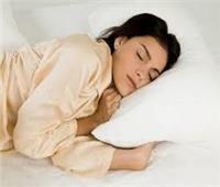 تعرف على أبرز« 8 » أحداث فاتتك وأنت نائم