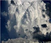 طقس اليوم أمطار وأتربة.. «الأرصاد» تحذر