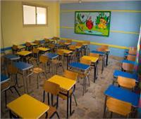 رئيس الوزراء يخصص قطعة أرض لإنشاءمدرسة يابانية بالشرقية