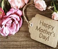 عيد الأم 2019| انطلاق كرنفال «مامي زمانها جاية» 16 مارس