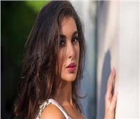 ياسمين صبري في «حكايتي» بالحي الريفي لمدة شهر