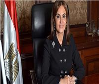 القومي للمرأة : الدستور المصري أرسى مبادئ عدم التمييز