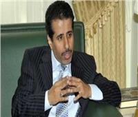 الأمين العام لمجلس وزراء الداخلية العرب: حاصرنا المتطرفين بقاعدة بيانات