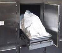 النيابة تحقق في واقعة قتل عامل لزوجته في بولاق الدكرور