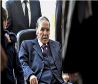بوتفليقة: ملتزم بانتقال سلس للسلطة في الجزائر من خلال انتخابات مُسبقة