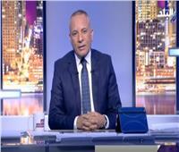 بالفيديو  أحمد موسى: الإخوان فبركوا قضايا للمعارضين