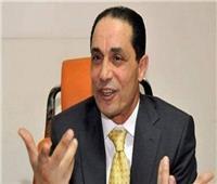 فيديو| سامي عبد العزيز عن شائعة وزير النقل: «إعلامنا يعتمد الاستسهال»