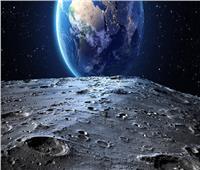 الصين تخطط لإطلاق «مسبار جديد» لجمع عينات من القمر