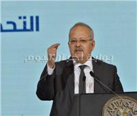 فيديو | رئيس جامعة القاهرة: «العقل المستقل» ضرورة لتطوير التعليم في مصر