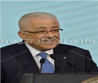 فيديو | طارق شوقي: الحكومة تستهدف تغيير النظرة للتعليم في مصر