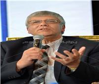 «عدلي» يعرض ملامح مستقبل التعليم العالي بمؤتمر أخبار اليوم