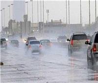 وزارة الري: أمطار على القاهرة والوجه البحري الاثنين والثلاثاء