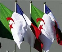 فرنسا: مستقبل الجزائر بيد شعبها