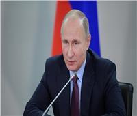 الكرملين: بوتين يوقع مرسومًا بتعليق معاهدة القوى النووية المتوسطة المدى