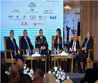 صور..«التعليم في مصر» يناقش دور التعليم العالي والبحث العلمي في دعم الاقتصاد