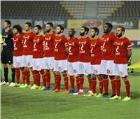 بث مباشر| مباراة الأهلي وبتروجيت بالدوري