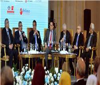 وزير التعليم العالي: المصريون بارعون في نقد الذات