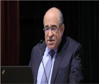 مصطفى الفقي: نحتاج  إلىتغيير الشخصية المصرية لتواكب العالم