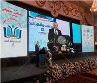 15 توصية لمؤتمر التعليم في مصر.. تعرف عليها