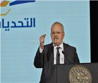 تشكيل أمانة عامة لمتابعة تنفيذ توصيات مؤتمر التعليم في مصر