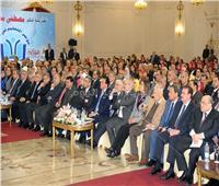 اتحاد «أمهات مصر» يشيد بمؤتمر «أخبار اليوم» للتعليم