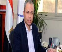 فيديو| نائب وزير النقل: القطاع الخاص رفض الاستثمار في السكك الحديدية