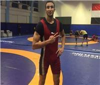 فيديو  لاعب منتخب مصر للمصارعة: المدرب «نام» ولم يحضر قرعة بطولة دولية